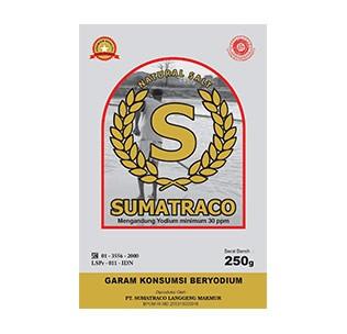 thumb_44666-garam-sumatraco-316-304_resize_316_304