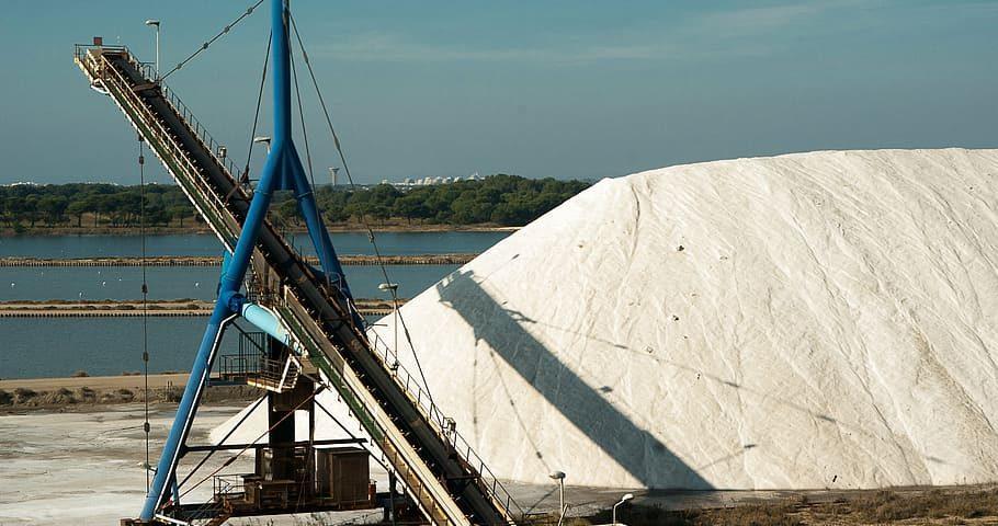 beli garam industri