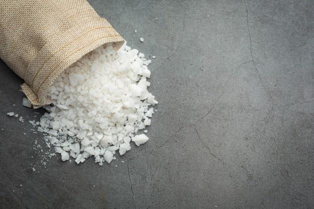 jual garam bata